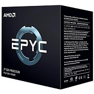 AMD EPYC 7262 - Procesor