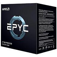 AMD EPYC 7402P - Procesor