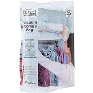 Black & Decker Vacuum Storage Bag S 40x60cm - Hammock