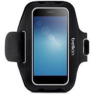 "Belkin Sport-Fit 5.5"" čierne - Puzdro na mobil"