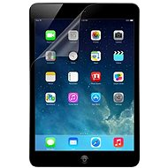 Belkin TrueClear pro iPad Air – antiodtlačková – 1 ks - Ochranná fólia