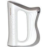 Beautyrelax Hyperblade - Masážny prístroj