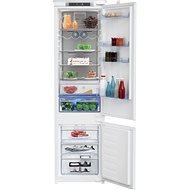 BEKO BCNA 306 E2S - Vstavaná chladnička