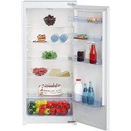 BEKO BLSA 210 M2S - Vstavaná chladnička