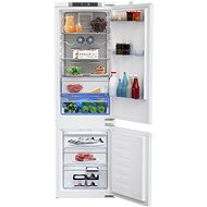 BEKO BCNA275E3S - Vstavaná chladnička