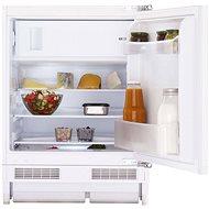 BEKO BU 1153 HCA - Vstavaná chladnička