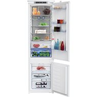 BEKO BCNA306E4SN - Vstavaná chladnička