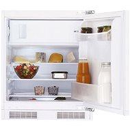 BEKO BU1153HCN - Vstavaná chladnička