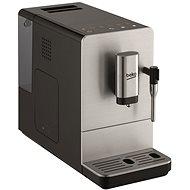 Beko espresso CEG5311X