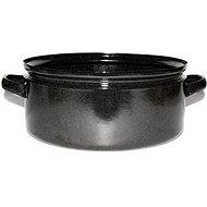 SFINX Rajnica GASTRO 10 l, priemer 32 cm - Kastról Gastro
