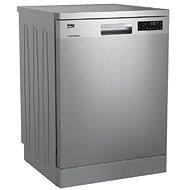 BEKO DFN 26420 X - Umývačka