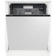 BEKO DIN28421 - Umývačka