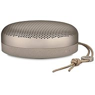 Beoplay A1 Clay - Bluetooth reproduktor