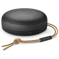 Bang & Olufsen Beoplay A1 2nd Gen. Black Anthracite