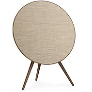 Bang & Olufsen Beoplay A9 4th Gen. Bronze Tone - Bluetooth reproduktor