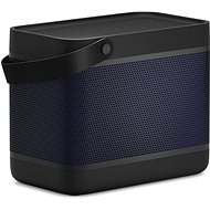 Bang & Olufsen Beoplay Beolit 20 Black Anthracite - Bluetooth reproduktor