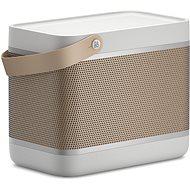 Bluetooth reproduktor Bang & Olufsen Beoplay Beolit 20 Grey Mist