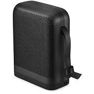 Bang & Olufsen BeoPlay P6 Black - Bluetooth reproduktor