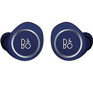 Beoplay E8 Late Night Blue - Bezdrôtové slúchadlá