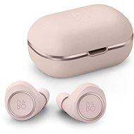 Beoplay E8 2.0 Pink - Bezdrôtové slúchadlá