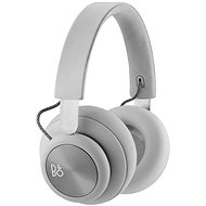 BeoPlay H4 Vapour