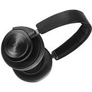 BeoPlay H9 Black - Slúchadlá s mikrofónom