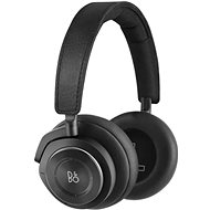 BeoPlay H9 3rd Gen. Matte Black - Headphones with Mic