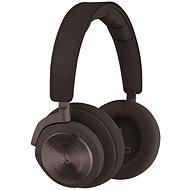 Beoplay H9 3rd Generation Chestnut