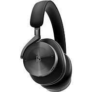Bang & Olufsen Beoplay H95 Black