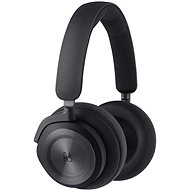 Bang & Olufsen Beoplay HX Black Anthracite - Bezdrôtové slúchadlá