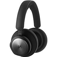 Bang & Olufsen Beoplay Portal Black Anthracite