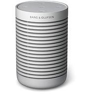 Bang & Olufsen BeoSound EXPLORE Grey Mist