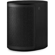 BeoPlay M3 Black - Bluetooth reproduktor