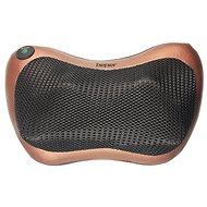 BEPER 40501 - Masážny prístroj