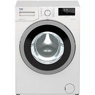 BEKO WTV 7732 XS0 - Práčka s predným plnením