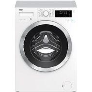BEKO WTE9736XN - Parná práčka