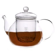 BerlingerHaus Konvička na čaj lúhovacia 1 l - Čajová kanvica