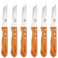 BerlingerHaus Nôž steakový súprava 6 ks - Príbory