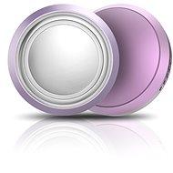 BeautyRelax Celluform Slim - Masážny prístroj