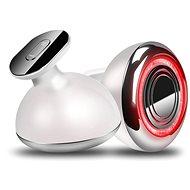 BeautyRelax Celluform Smart, na formovanie postavy - Masážny prístroj