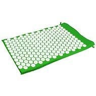 BeautyRelax akupresúrne matrace - Masážny prístroj