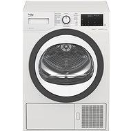 BEKO EDS7539CSTX - Sušička prádla