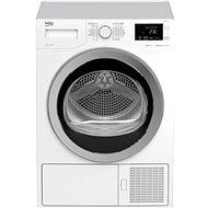 BEKO FDF7434CSRX - Clothes Dryer