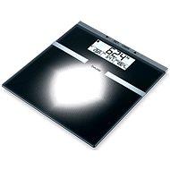 Beurer BG 21 - Osobná váha
