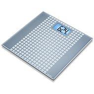 Beurer GS 206 - Osobná váha