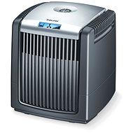 Beurer LW 220 BLC - Čistička vzduchu