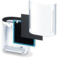 Beurer LR200 filter - Náhradný filter