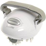 Beurer CM 50 - Masážny prístroj