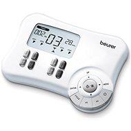 Beurer EM 80 - Elektrostimulátor