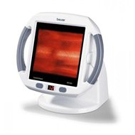 Beurer IL 50 - Infrared Lamp